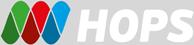 HOPS_logo_