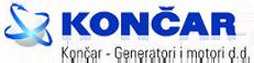 KONČAR-Generatori-i-motori