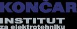 KONČAR-Institut-za-elektrotehniku