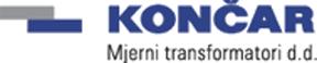 KONČAR-Mjerni-transformatori