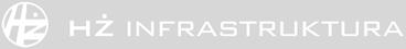 hzinfra---logo