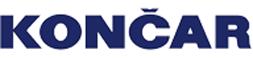 koncar logo