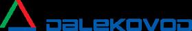 logo-dalekovod-
