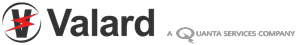 valard-_logo